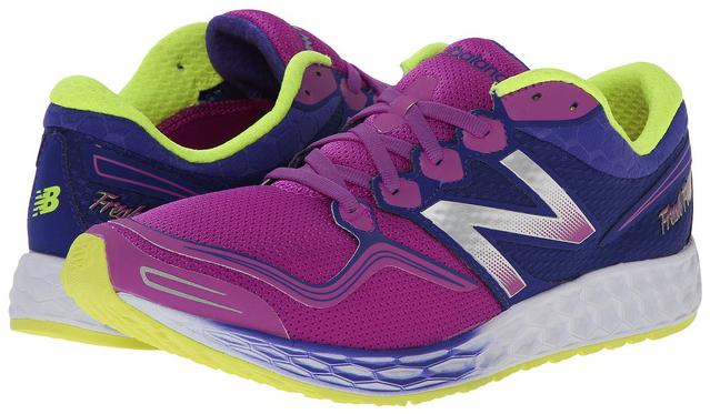 New Balance 530's Running