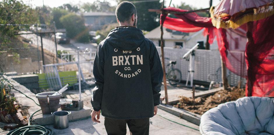 brixton 2015