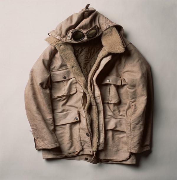 cp-company-mille-miglia-jacket