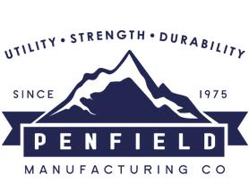 logo penfild