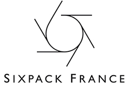 sixpack_france logo