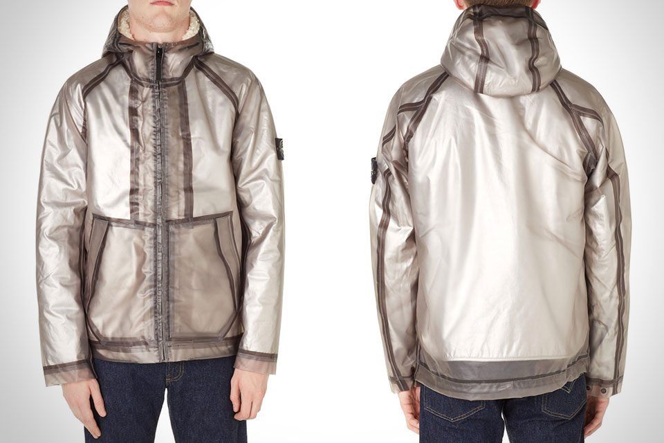 Poly-Cover-Composite-Jacket