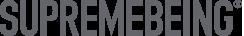 supremebeing-logo