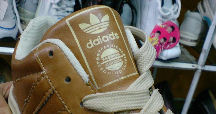 956e641ec7e8 Как отличить оригинальные кроссовки Adidas от подделки