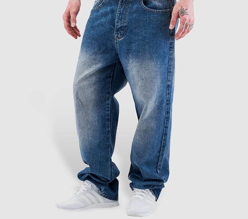 big штаны