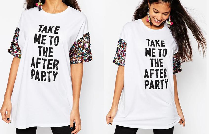 Магазин фасон женская одежда с доставкой