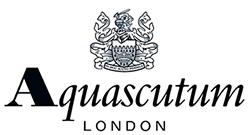 Aquascutum logo