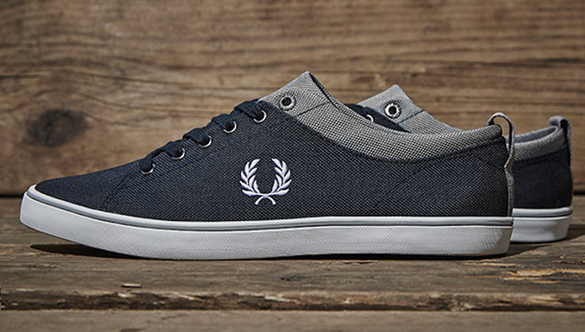 fred-perry 2016-3