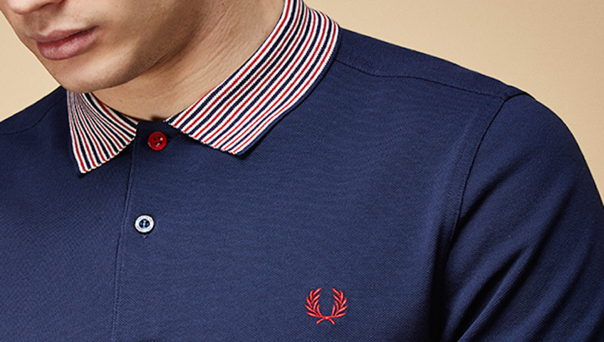 fred-perry 2016