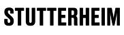 stutterheim logo