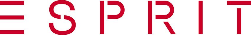 Esprit logotip