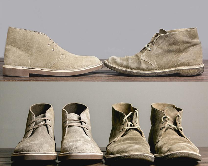 clarks обувь
