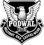 podwal logo