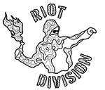 Riot Division