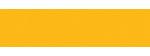 logo kavat