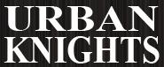 URBAN-KNIGHTS logo