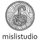 Питерский бренд Mislistudio