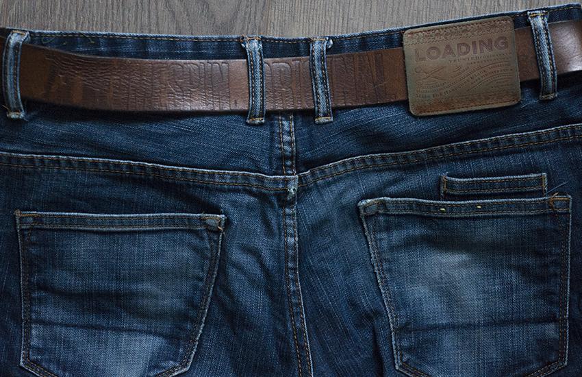 Модные заблуждения: распространенные мужские ошибки в одежде