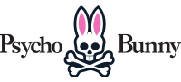 Элегантный и качественный Sport Casual от американско-британского бренда «Psycho Bunny»
