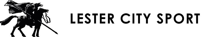 Обзор толстовки-кенгуру российского бренда «Lester City Sport».