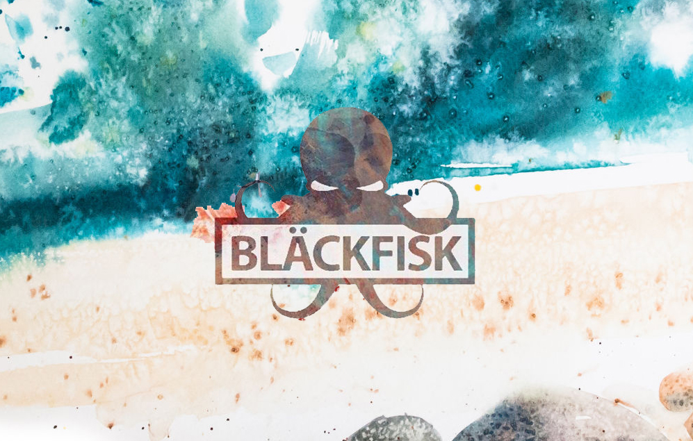 BlackFisk-Moscow