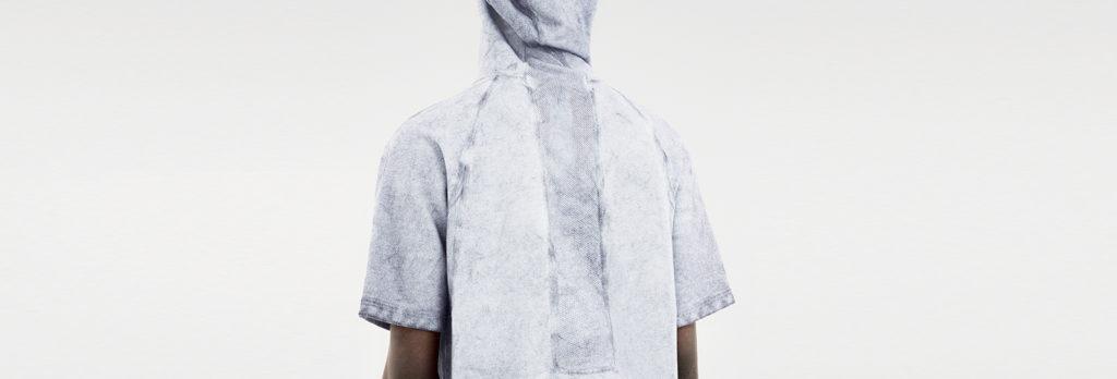 Stone island Fleecewear