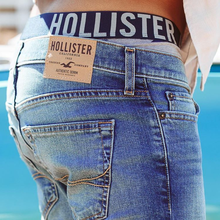 hollisterco 2