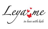 лого Leya.me