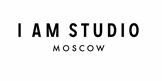 Российский бренд «I am studio» - доступная роскошь