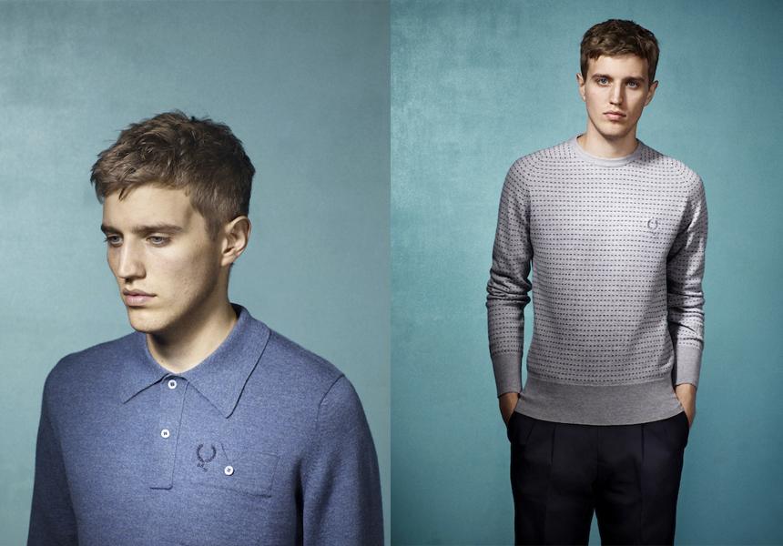 6876 - технологичный бренд стильной мужской одежды
