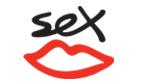 Английский бренд «SEX Skateboards» - от 16 и старше