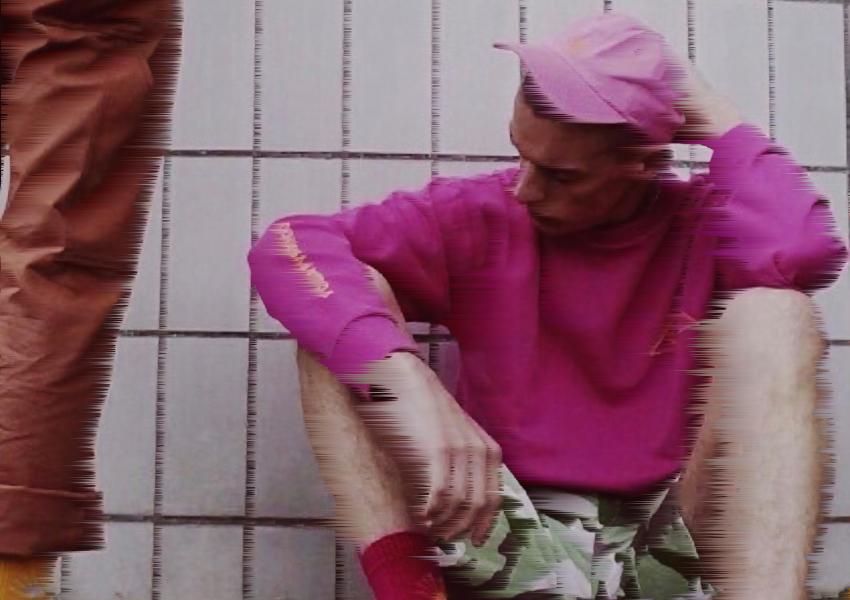 Тренд сезона – розовый