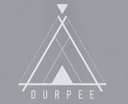 Молодая российская марка «DURPEE» - нескучная универсальность и уютная повседневность