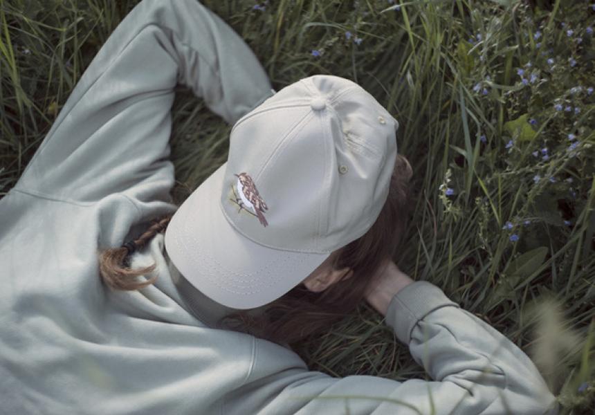 Питерская марка «Circle of Unity» - вторая жизнь бренда уличной одежды