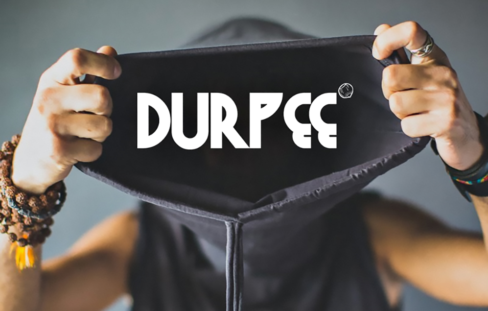 D U R P E E
