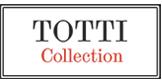 Московская марка «Totti» - знатоки головных уборов и не только