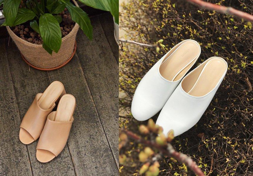 Обувь «12Storeez»