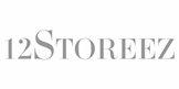 12 историй от российского бренда «12Storeez»