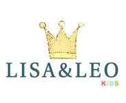 """""""LISA&LEO"""" БРЕНД ДЕТСКОЙ ОДЕЖДЫ ИЗ РОССИИ"""