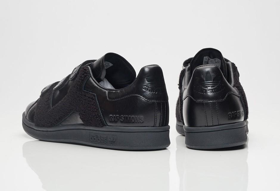 raf-simons-adidas-stan-smith-comfort-badge-02-940x640