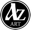 az-art