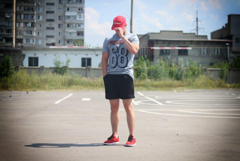 нпогп-4