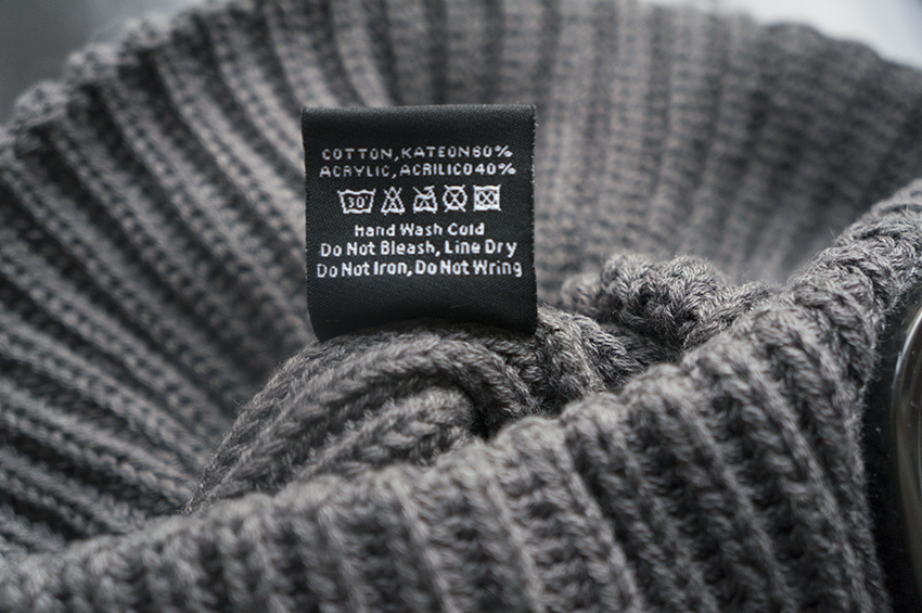 шапка С.P Company состав