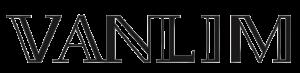 VANLIM logo