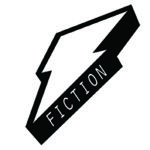 Fiction Wear logo