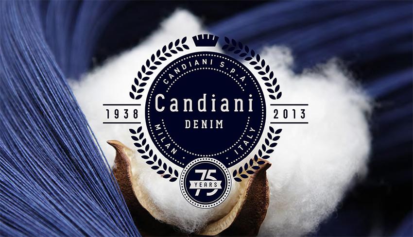 candiani