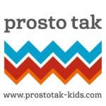 Бренд детской одежды «Prosto tak» - быть ярким не по случаю, а просто так.