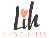 Доступное качество и комфорт в детской одежде бренда «LIH CLOTHES»