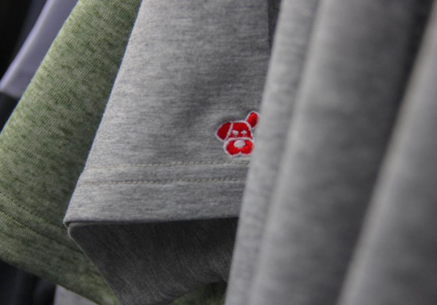 Одежда для путешествий и повседневных открытий от бренда «Мountyke»
