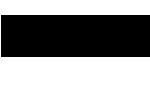 native логотип